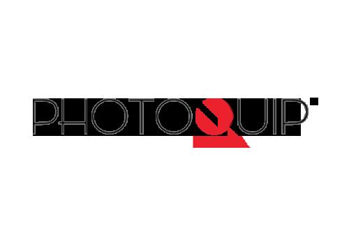 13. photoquip