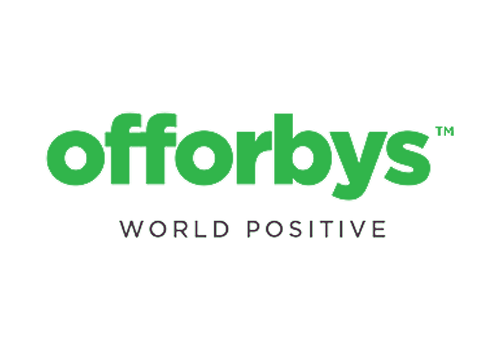 14. Offorbys