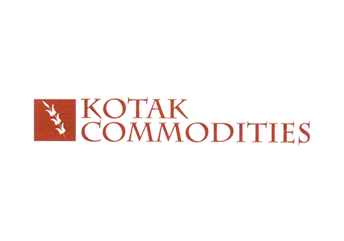 18. Kotak Commodity
