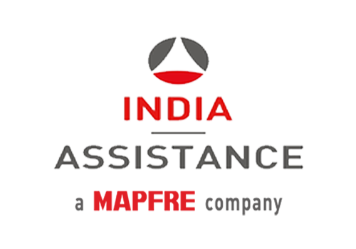 22. India Assistance
