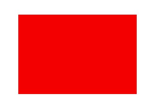 28. HDFC