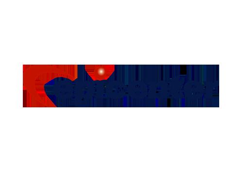 34. Epicenter