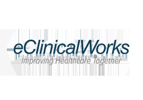 35. eclinicalworks