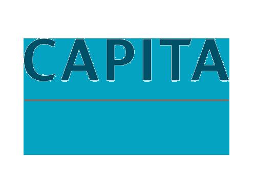 39. Capita India