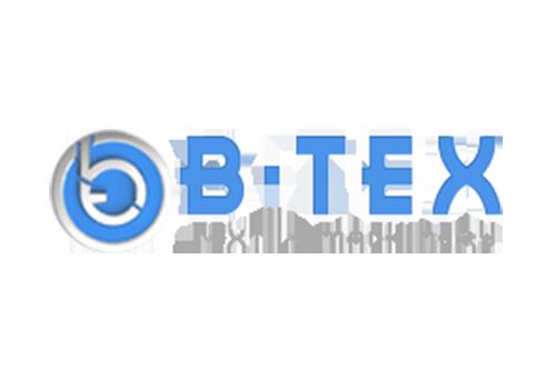 40. Btex