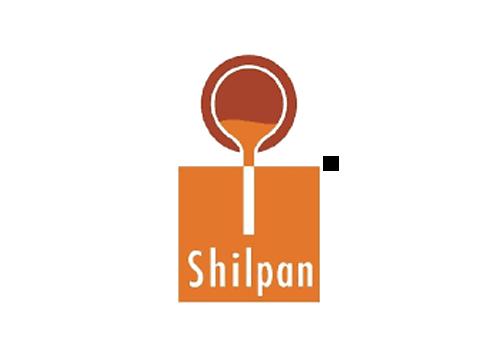 7. Shilpan