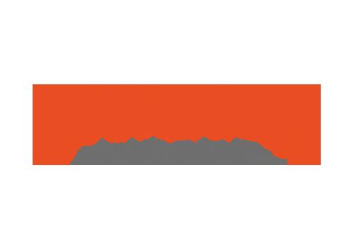 8. Sharekhan