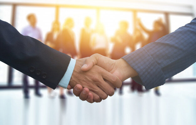 close-up-people-hands-shake-business-partnership-success-shake-hand-concept-business-team-meeting-office-teamwork-planing-marketing-project_10541-1388