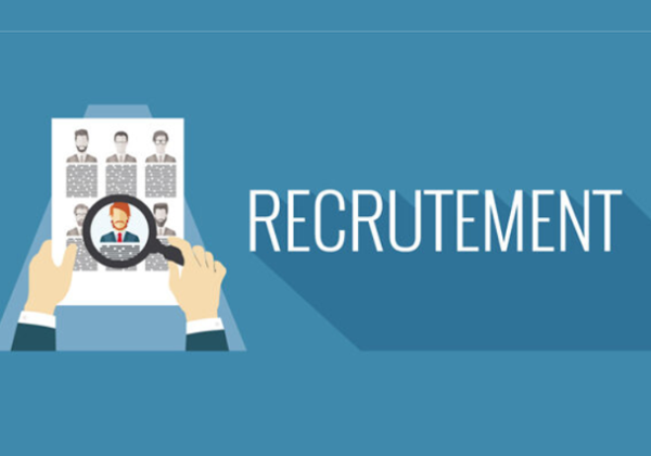 The Future Of Recruiting: 5 Areas To Watch For